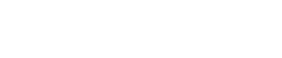 Moon S. Lee DDS LLC / Essential Dental